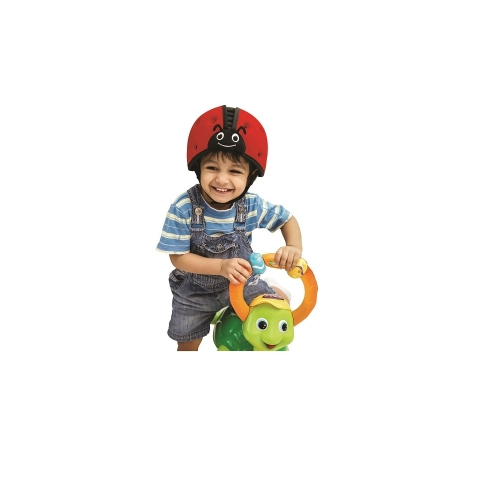 SafeheadBABY Soft Protective Helmet for Babies Learning to Walk