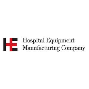 Hospital Equipment Manufacturing Company