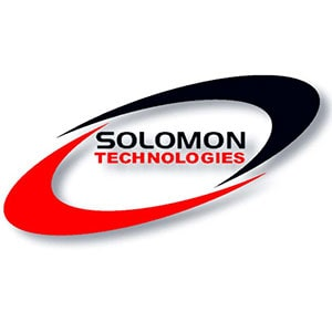 Solomon Technologies Limited
